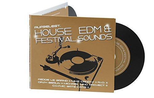 Aufgelegt-House-Edm-Festival-Sounds