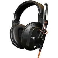 Fostex T20RPMK3 Closed Headphone