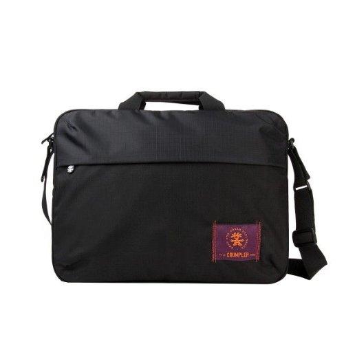 crumpler-webster-15w-laptop-business-messenger-bag