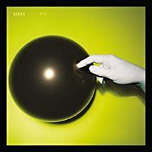 Felt (Limited Colored Edtion) [Vinyl LP]