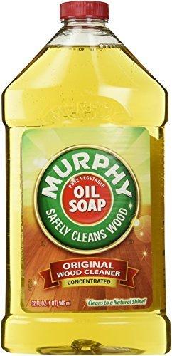32-oz-murphy-oil-soap-original-by-murphy-oil-soap