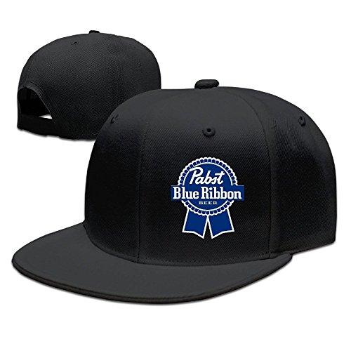 huseki-2016-new-pabst-blue-ribbon-baseball-snapb-ackcap-hat-black-black
