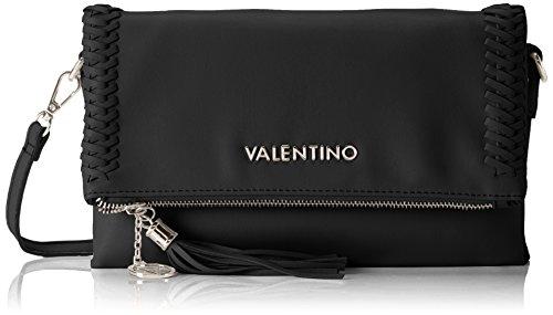 valentino-by-mario-valentino-desert-rose-sac-bandoulire-femme-noir-schwarz-nero-2x17x28-cm-b-x-h-x-t