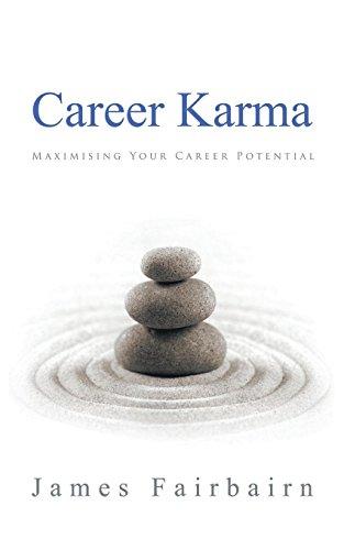Career Karma Cover Image
