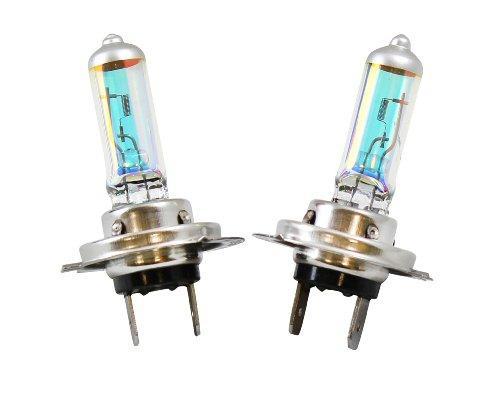 brookstone-br350055-h7-drive-xenon-headlight-bulb