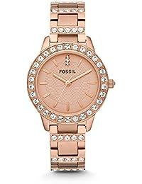 Fossil Women's Watch ES3020
