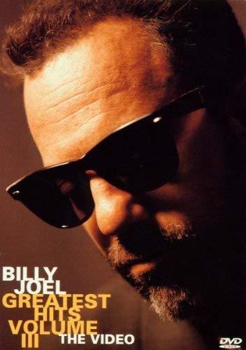 Billy Joel - Greatest Hits 3
