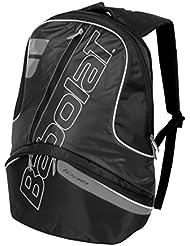Babolat Team Line Bolsas para material de tenis, Unisex adulto, Gris, Única