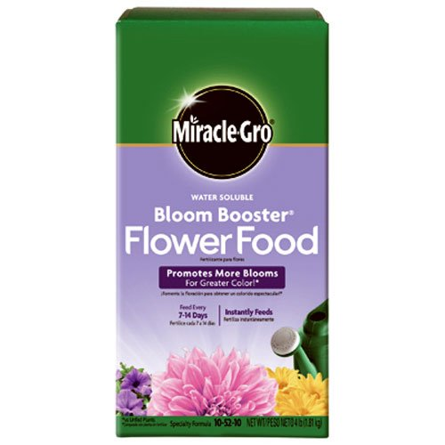 scotts-miracle-gro-bloom-booster-10-52-10-formula-4-lbs