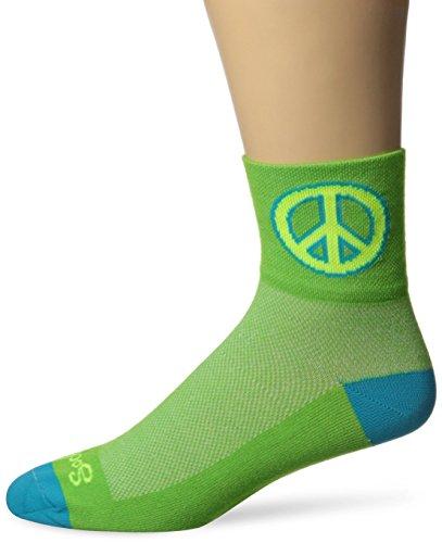 Sockguy-Classic-Socks