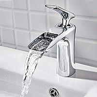 Suchergebnis auf Amazon.de für: Waschbecken Rohr: Küche, Haushalt ...