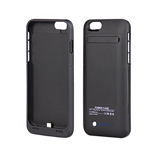 L-link LL-AM-116 - Carcasa Apple iPhone 6 batería