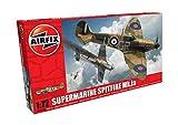 Airfix a01071b Maqueta de Supermarine Spitfire MK. I