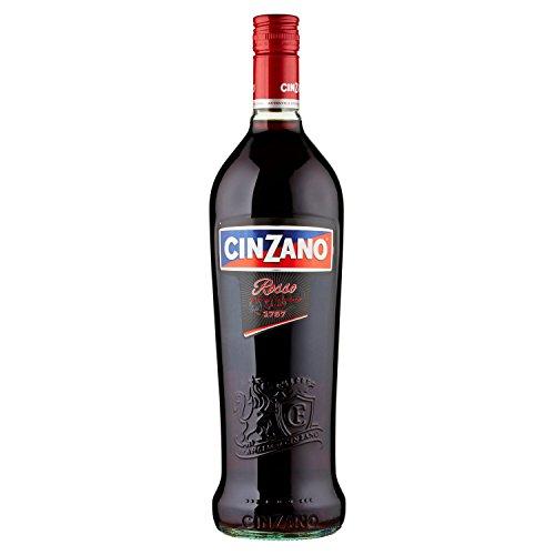 cinzano-rosso-8010023-vermouth-l-1