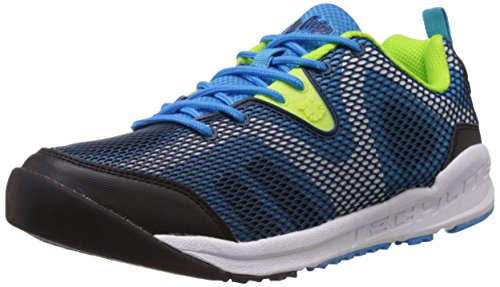 Lee-Cooper-Mens-Multisport-Training-Shoes