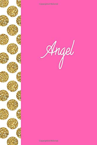 542c3a617914 Angel glitter der beste Preis Amazon in SaveMoney.es