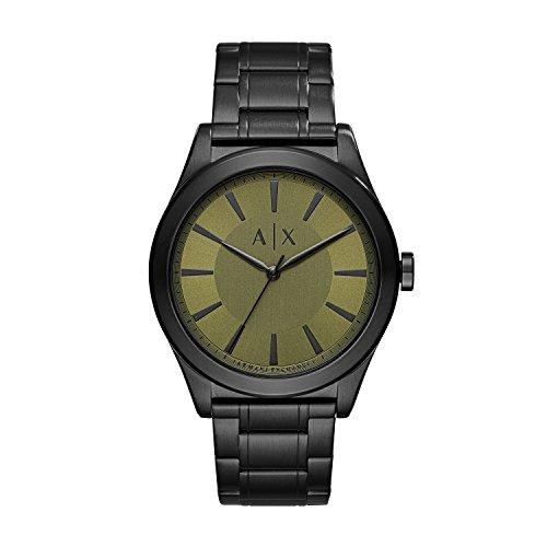 Armani Exchange Men's Watch AX2333