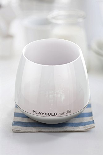 Playbulb candela con bluetooth 14