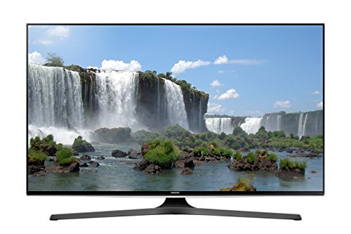 Samsung UE60J6289, 152,4 cm (60 Zoll), Full-HD