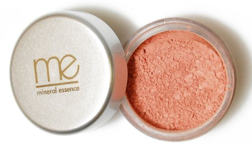 mineral-essence-me-matte-eye-shadow-sunrise-2-gm-compare-to-bare-escentuals-and-bare-minerals-by-min