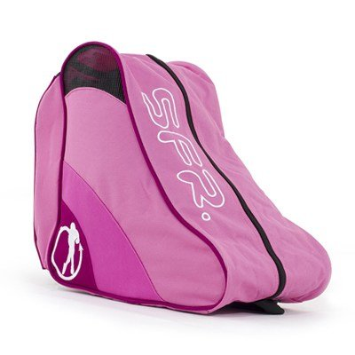 sfr-quad-inline-and-ice-skate-bag-pink