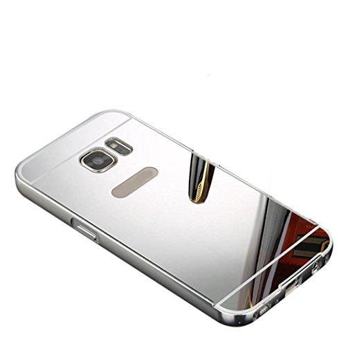 internet-aluminio-fino-espejo-pc-caso-parachoques-metalico-cubierta-trasera-para-samsung-galaxy-s7-e