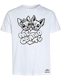 Amazonit 0 20 Eur T Shirt T Shirt Top E Bluse Abbigliamento