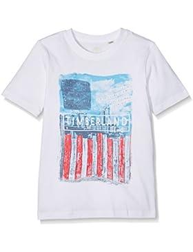 Timberland Jungen T-Shirts
