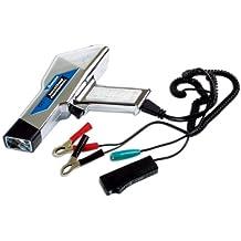 Gunson G4123 Supastrobe - Estroboscopio profesional