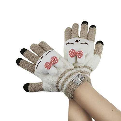 greenery-new-cute-and-lovely-touch-screen-gloves-compatible-for-use-with-iphone-ipad-ipod-and-other-