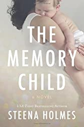The Memory Child (The Memory Child Series Book 1) (English Edition)