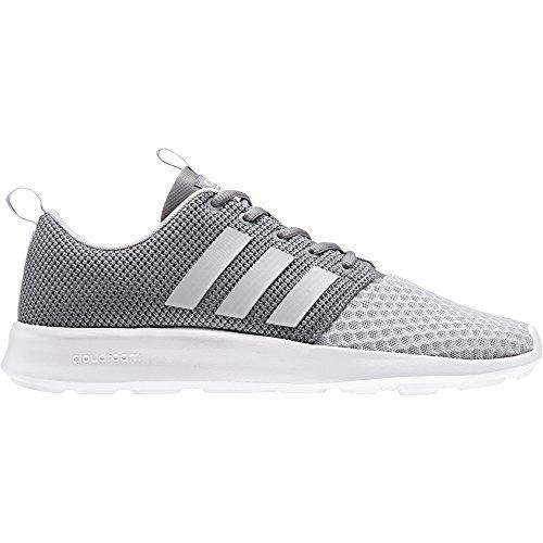 Fashion Sneakers Adidas Men