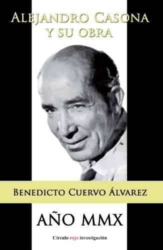 Alejandro Casona Y Su Obra