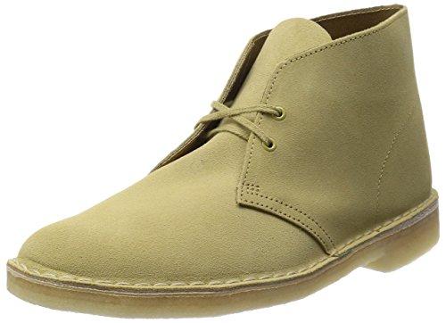 clarks-original-desert-boot-pale-green-mens-boots-size-9-uk