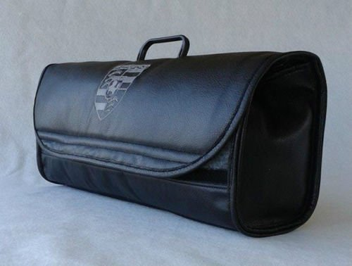 porsche-car-leather-boot-tidy-organiser-fits-all-models