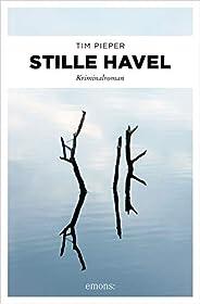 Stille Havel (Toni Sanftleben)