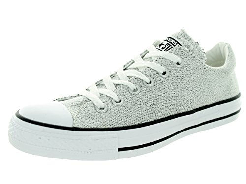 Converse Chuck Taylor All Star Madison Sneaker White/Black