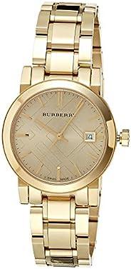 Burberry Watch - BU9134