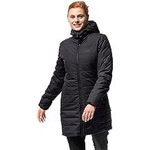 wholesale dealer b60c5 07084 Suchergebnis auf Amazon.de für: langer wintermantel damen