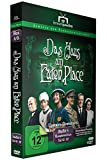 Das Haus am Eaton Place - Staffel 4 Komplettedition: Teil 40-52 [4 DVDs]
