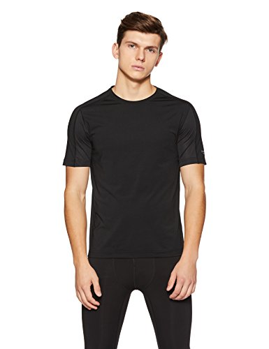 Calvin Klein Performance Regular Fit Short Sleeve Raglan Tee