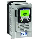 Schneider ATV71HU30N4S337 Frequenzumrichter ATV71, 3kW, 480V, EMV-Filter