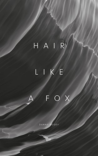 hair-like-a-fox-a-bioenergetic-view-of-pattern-hair-loss-english-edition