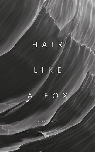 hair-like-a-fox-a-bioenergetic-view-of-pattern-hair-loss
