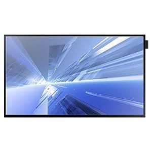 Samsung DB32D - DB-D 81.28 cm (32 inches) Full HD LED TV