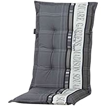 suchergebnis auf f r gartenstuhlauflagen hochlehner. Black Bedroom Furniture Sets. Home Design Ideas