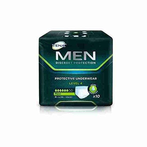tena-men-protective-underwear-level-4-m-l-10-st
