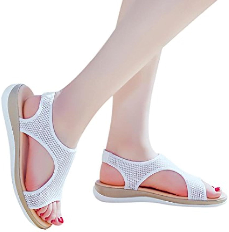 f242f2324b19f Women Shoes