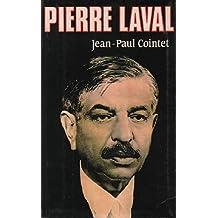 Pierre Laval