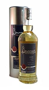 Benromach Peat Smoke 70cl from BENROMACH